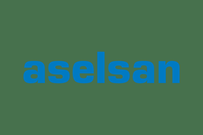 ASELSAN-Logo.wine