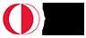 dark-client-logo-05 (1)